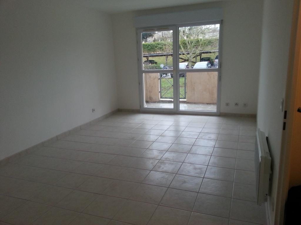 Location particulier Chartres, appartement, de 48m²