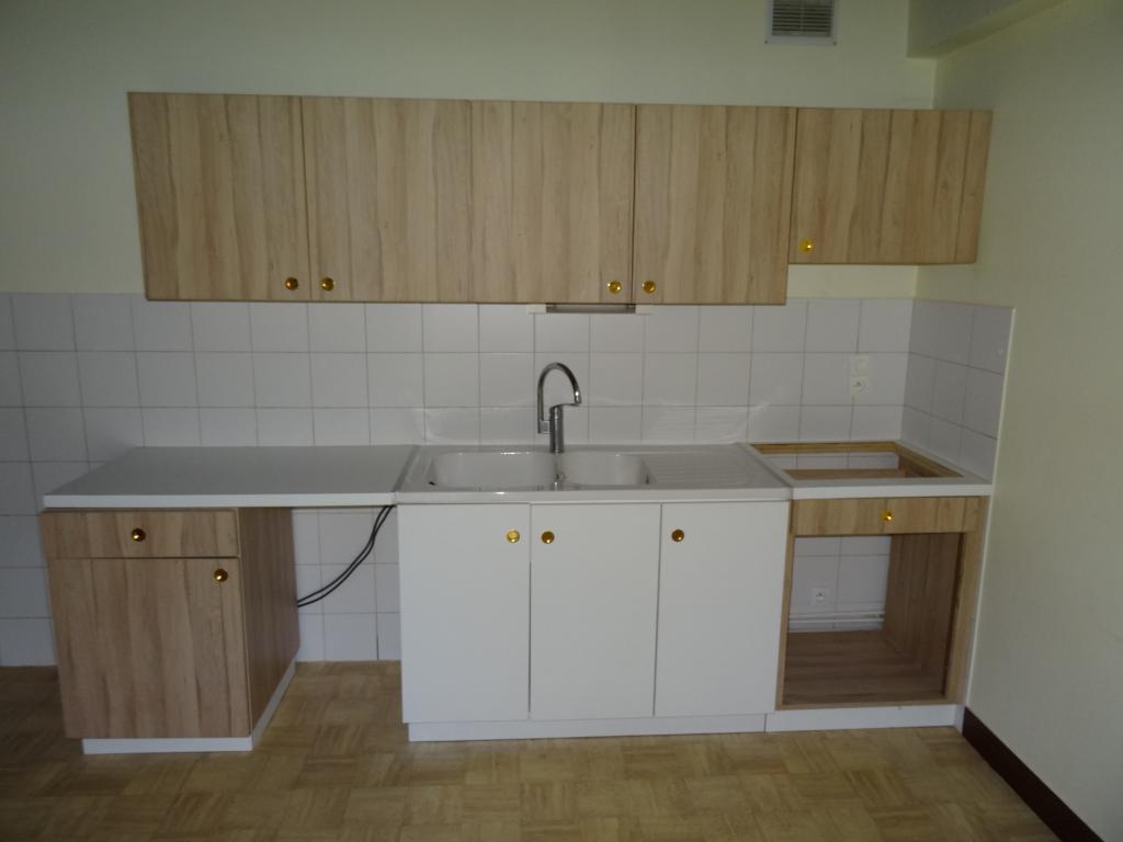 Location appartement entre particulier Compans, de 39m² pour ce appartement