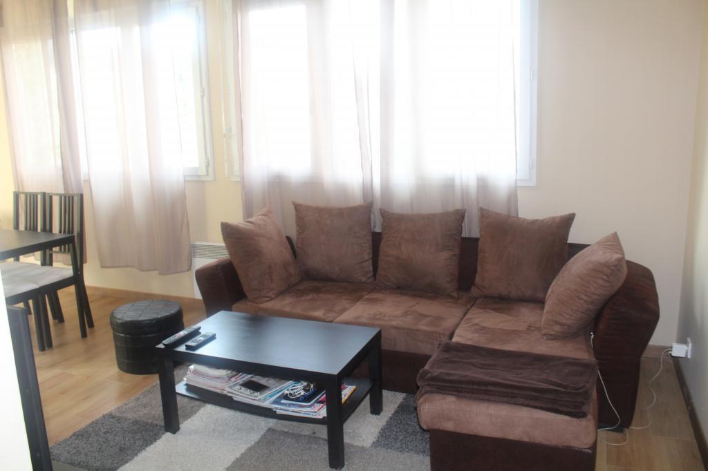 Location d 39 appartement t2 meubl de particulier - Location appartement meuble saint germain en laye ...