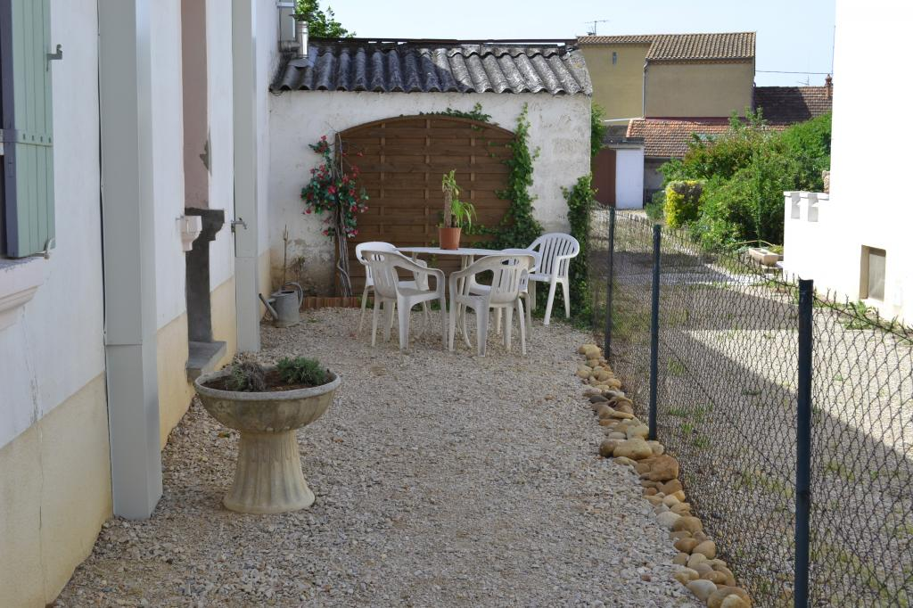 Location appartement entre particulier Sorgues, de 50m² pour ce appartement