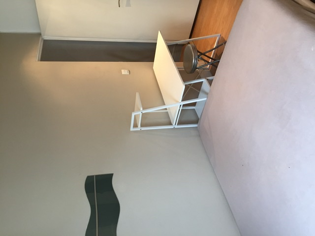 Location appartement T2 Issy les Moulineaux - Photo 1