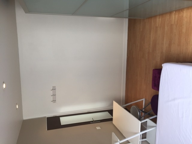 Location appartement T2 Issy les Moulineaux - Photo 4