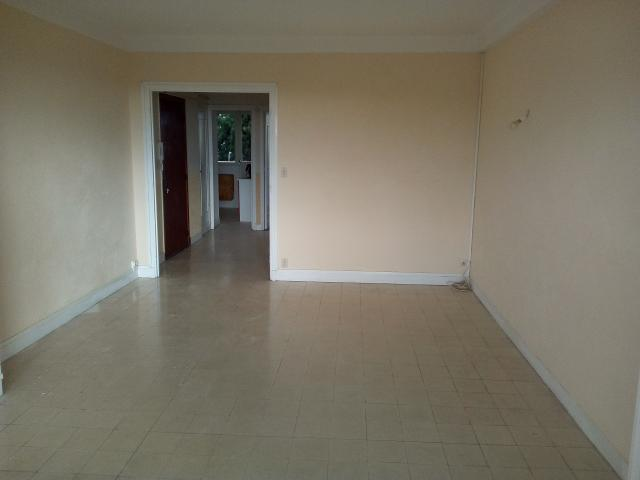 Location appartement T2 Vence - Photo 3