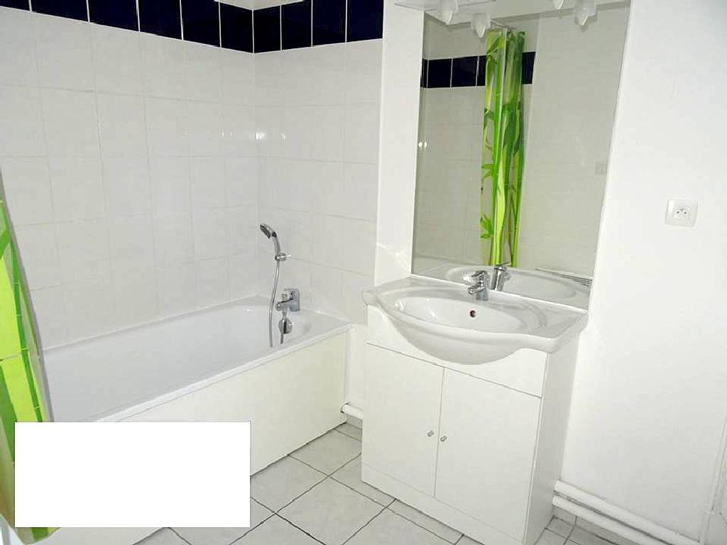 location d 39 appartement t2 de particulier particulier mulhouse 450 45 m. Black Bedroom Furniture Sets. Home Design Ideas