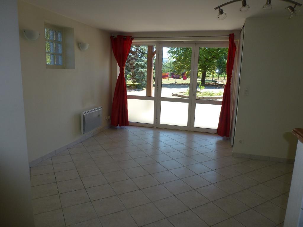Appartement de 45m2 à louer sur Savigny