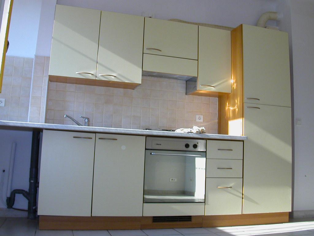 De particulier à particulier Draguignan, appartement appartement de 46m²