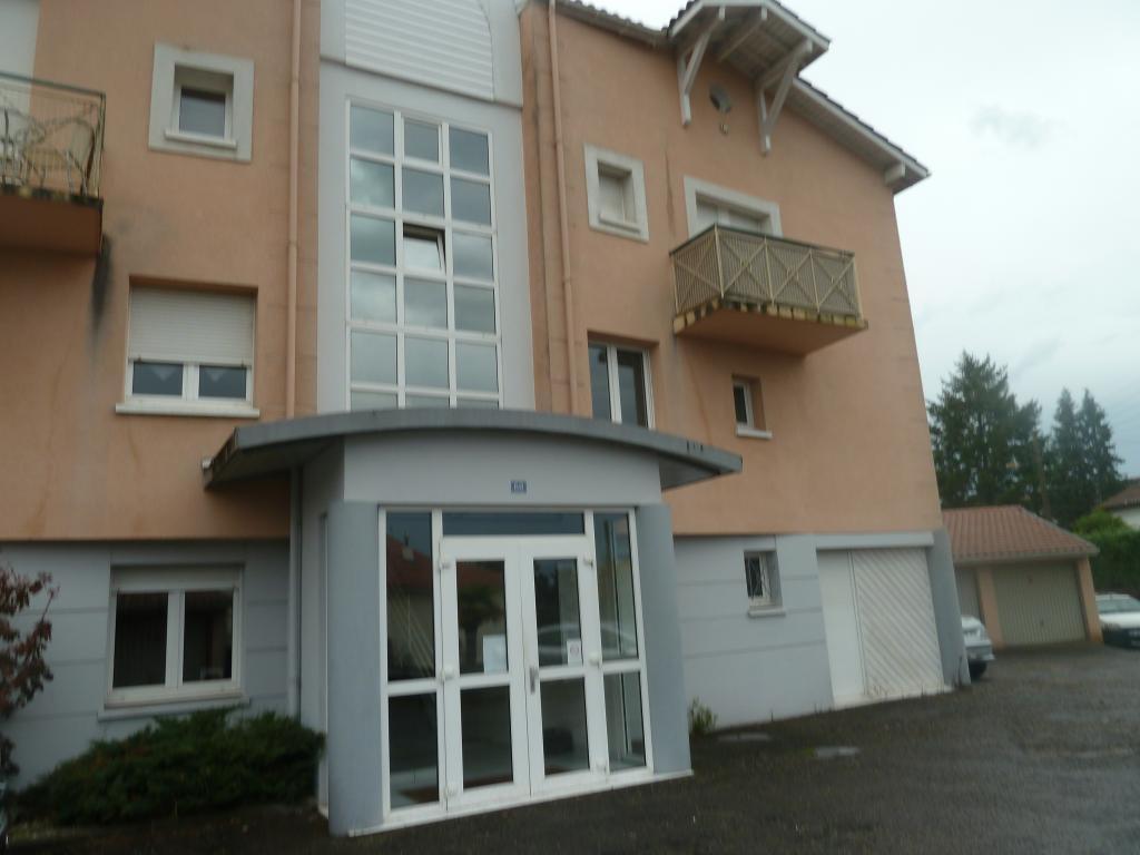 location d appartement t3 entre particuliers 224 mont de marsan 585 55 m 178