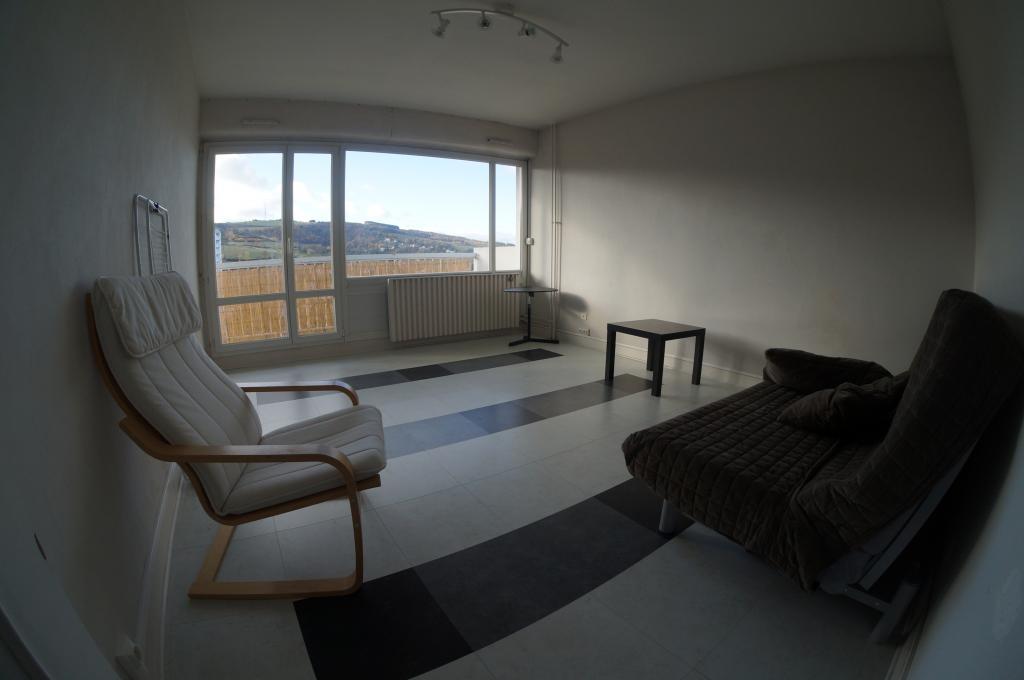 location d 39 appartement t1 meubl sans frais d 39 agence st etienne 420 35 m. Black Bedroom Furniture Sets. Home Design Ideas