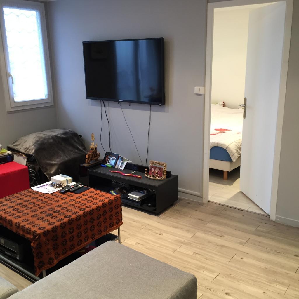 Logement tudiant montmagny 11 logements tudiants for Chambre a louer montmagny