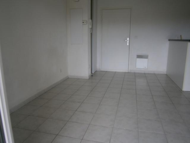 Location appartement T2 Caudry - Photo 1