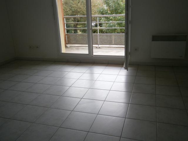 Location appartement T2 Caudry - Photo 2