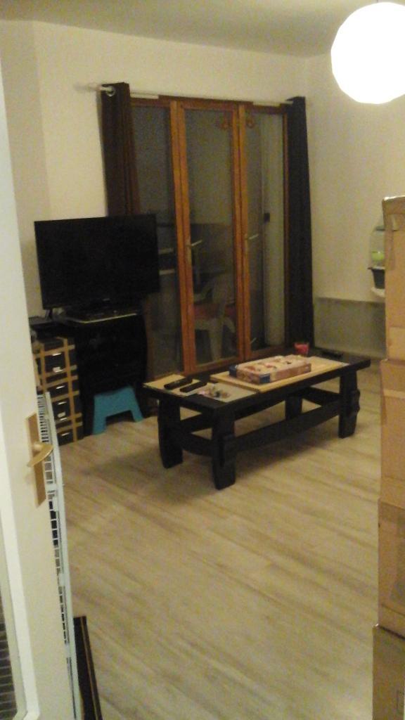 location studio metz 62 studios louer metz. Black Bedroom Furniture Sets. Home Design Ideas