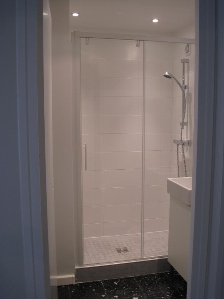 location d 39 appartement t2 sans frais d 39 agence gif sur. Black Bedroom Furniture Sets. Home Design Ideas