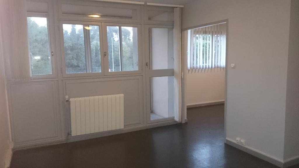 Location de particulier à particulier à Salon-de-Provence, appartement appartement de 74m²