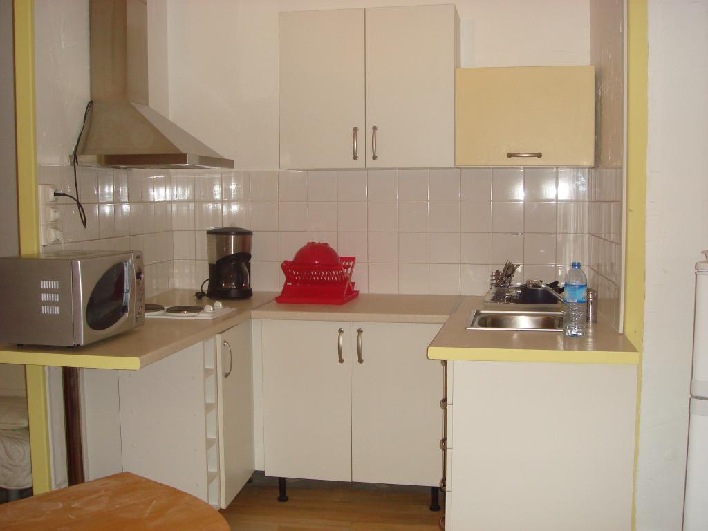 location d 39 appartement t3 de particulier particulier chalon sur saone 540 60 m. Black Bedroom Furniture Sets. Home Design Ideas