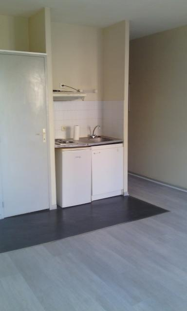 location studio toulouse entre particuliers. Black Bedroom Furniture Sets. Home Design Ideas