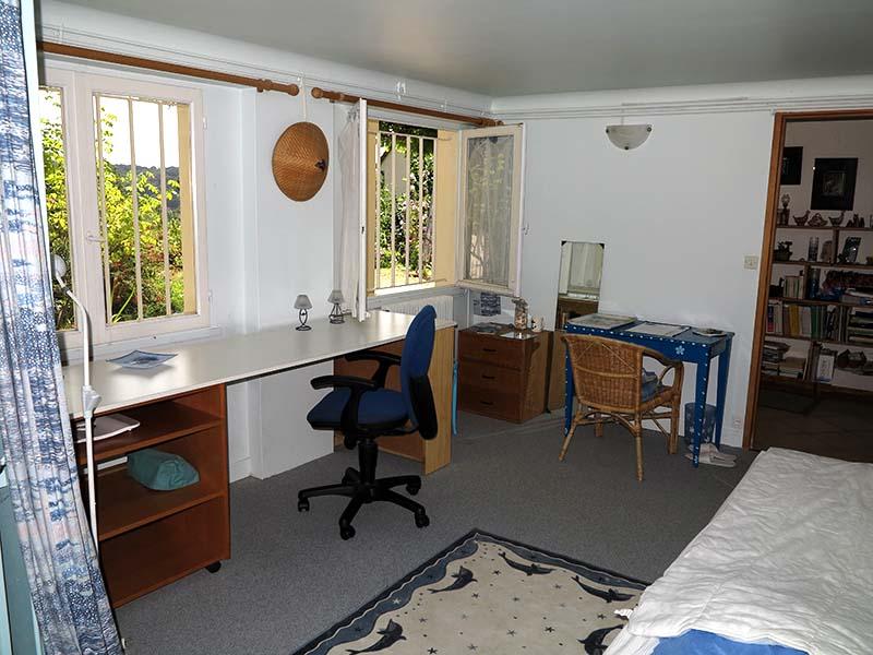 Appartement particulier à Palaiseau, %type de 30m²