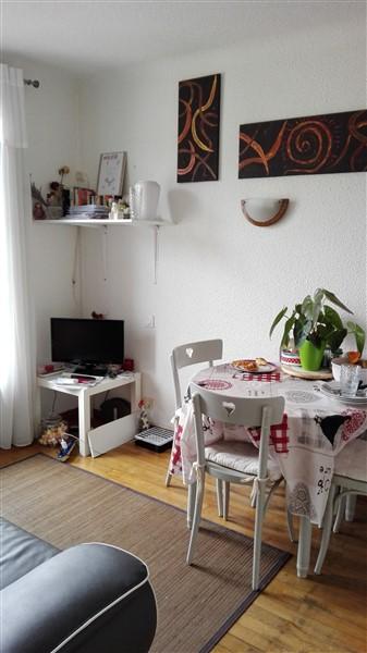 Location d 39 appartement meubl entre particuliers aix les - Location appartement meuble aix les bains ...