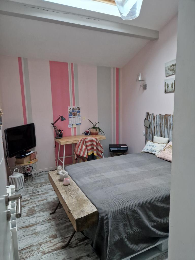 Location particulier Arcangues, chambre, de 11m²