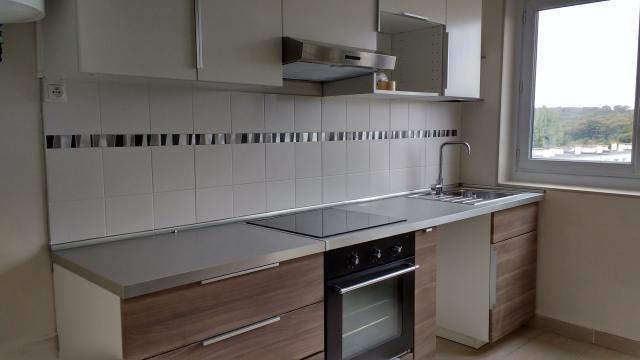 location appartement versailles entre particuliers. Black Bedroom Furniture Sets. Home Design Ideas