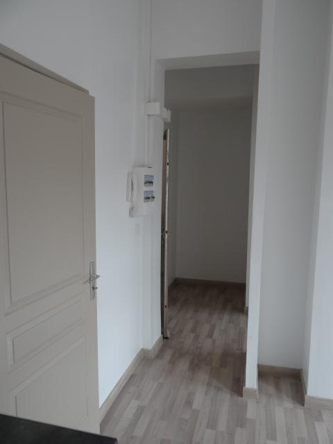 Location appartement T3 Roubaix - Photo 1