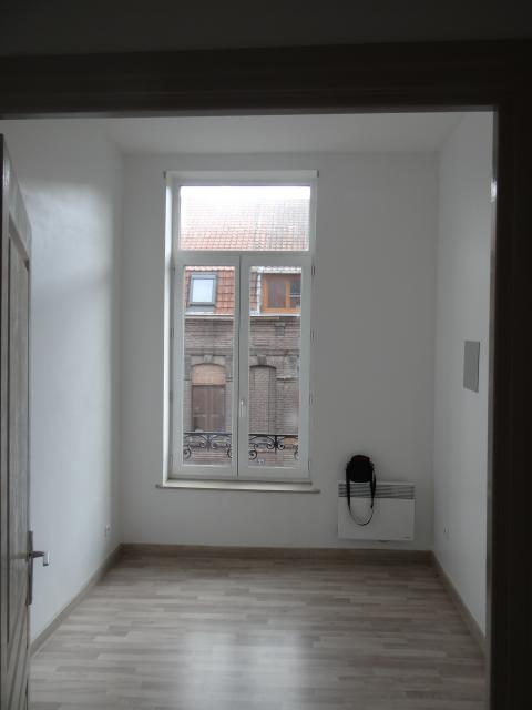 Location appartement T3 Roubaix - Photo 3
