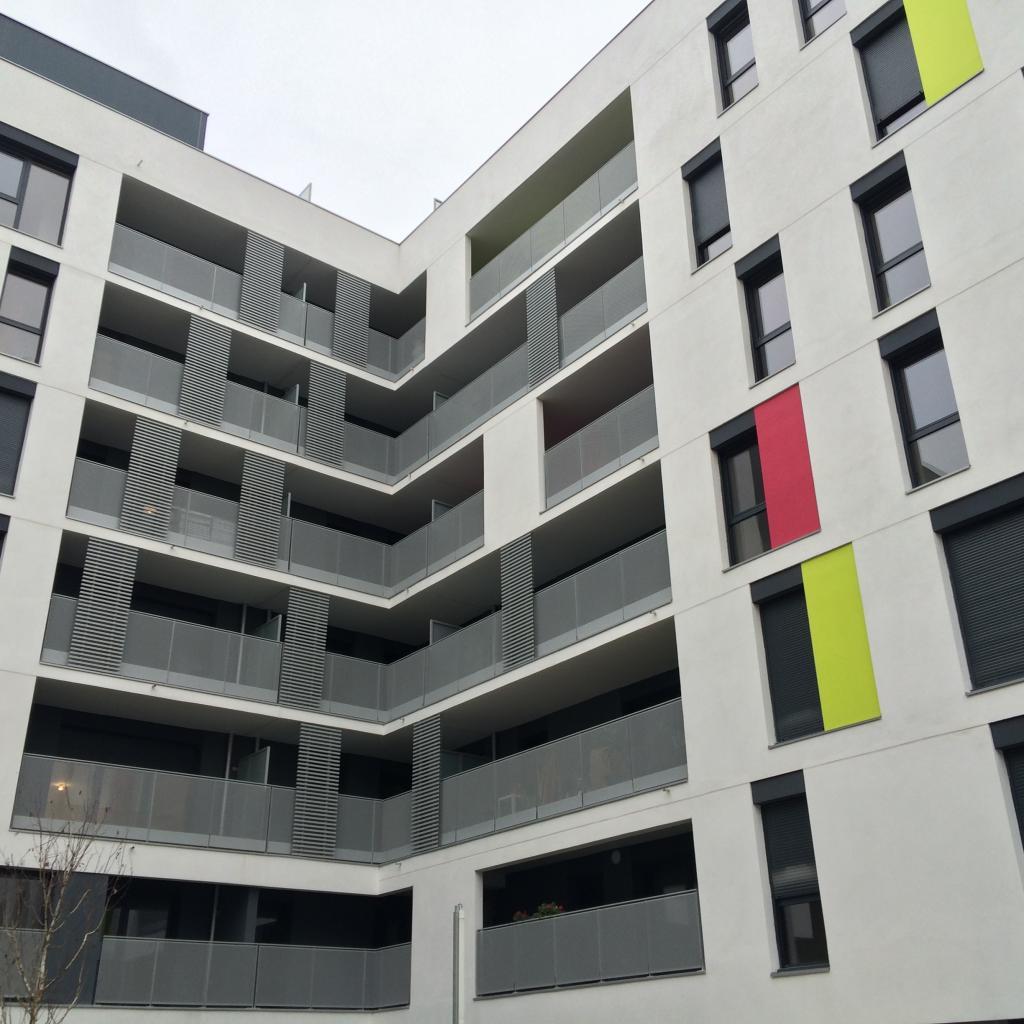 Location particulier Montreuil, appartement, de 50m²