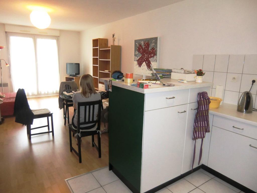 Location Appartement Toulouse Sans Frais D Agence