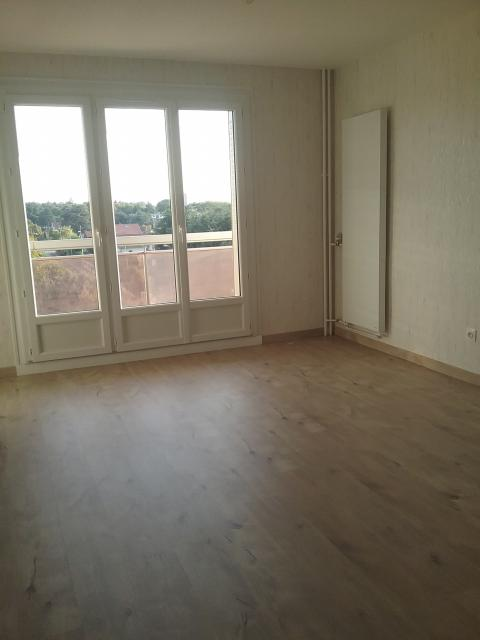 Location appartement T2 Bron - Photo 3