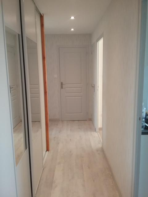 Location appartement T2 Bron - Photo 4