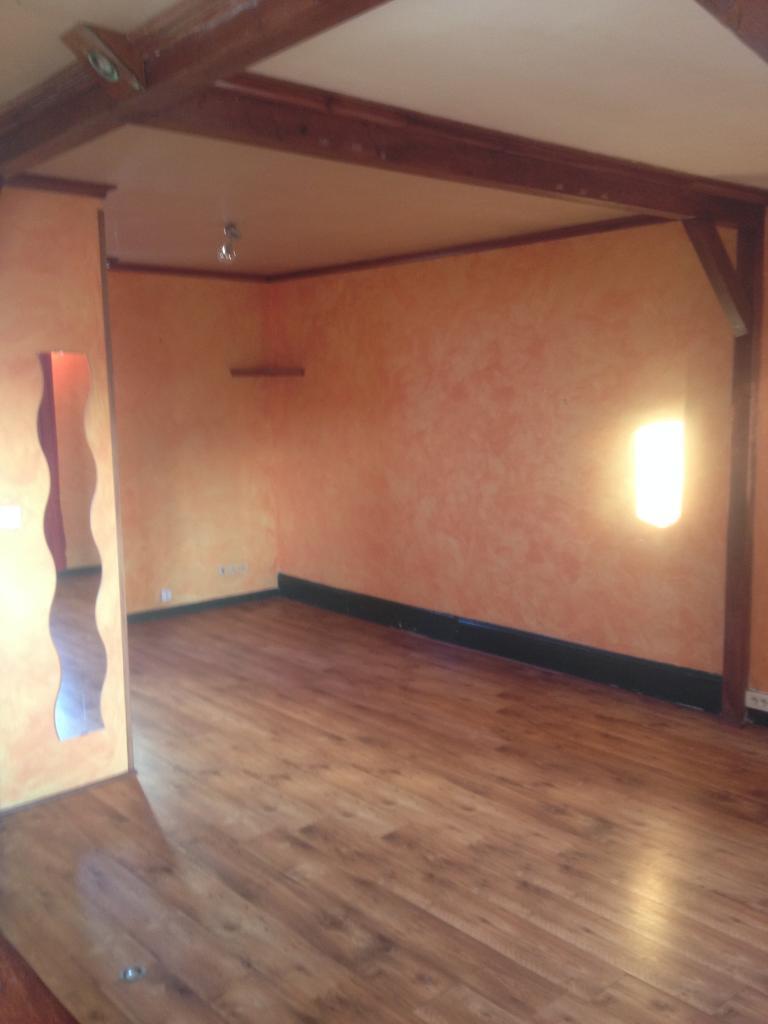 Location de particulier à particulier, appartement, de 50m² à Romans-sur-Isère