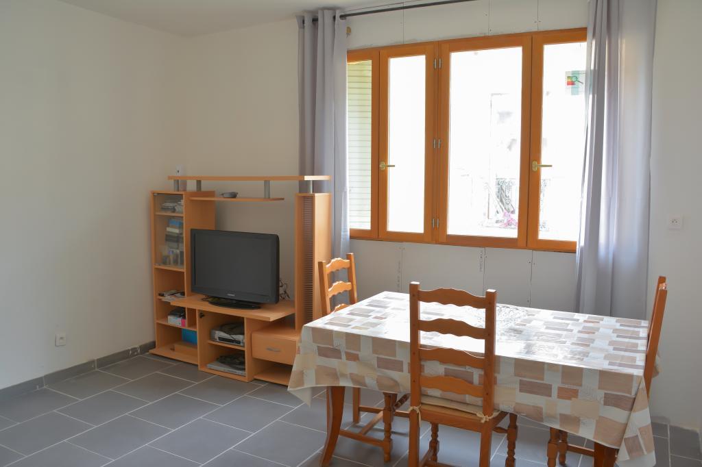 Location de chambre meubl e de particulier particulier for Location de chambre meublee
