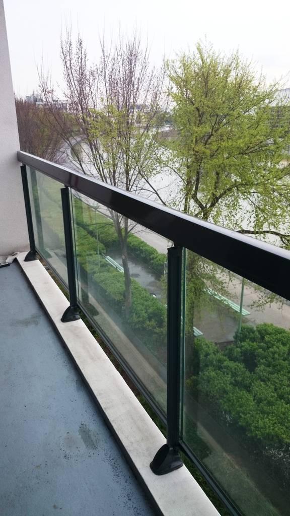 location d 39 appartement t3 de particulier st denis 1190 64 m. Black Bedroom Furniture Sets. Home Design Ideas
