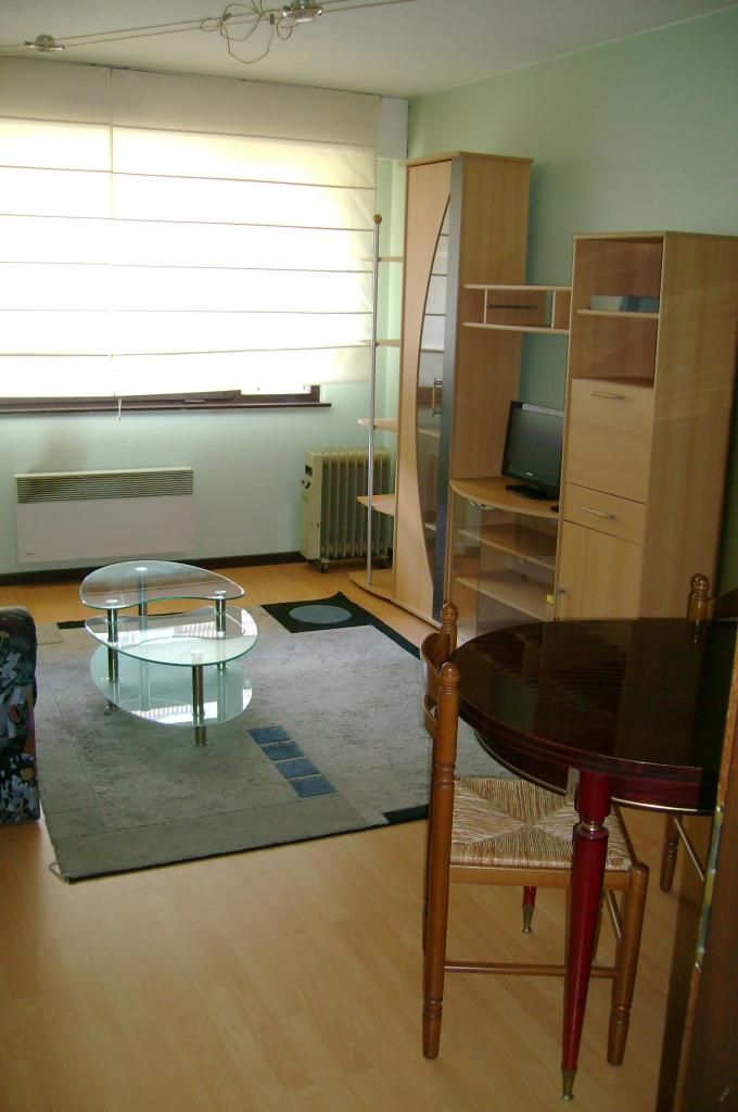 Entre particulier à Niederschaeffolsheim, appartement, de 42m² à Niederschaeffolsheim