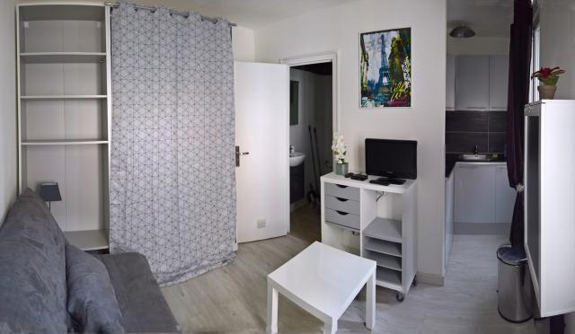 Location Studio Corbeil Essonnes De Particulier  Particulier
