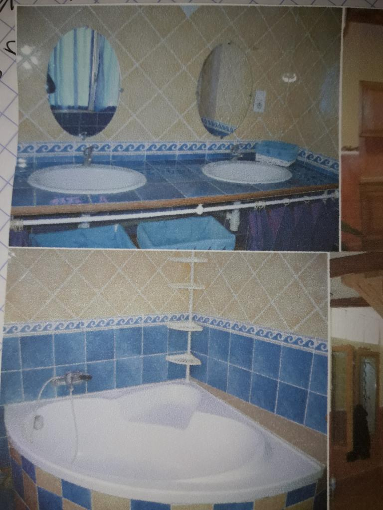 Logement tudiant orgon 13 9 logements tudiants for Chambre etudiant 13
