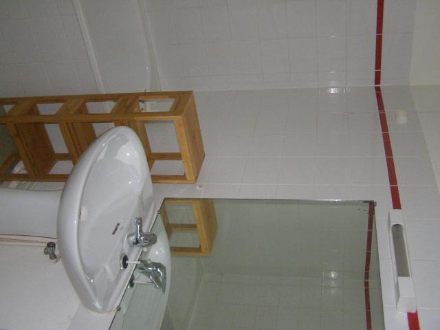 location de t1 meubl entre particuliers nancy 360 25 m. Black Bedroom Furniture Sets. Home Design Ideas