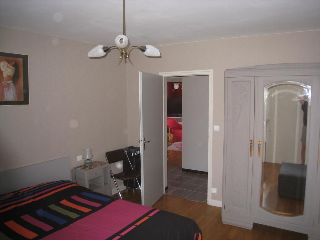 Location d 39 appartement t2 meubl sans frais d 39 agence annecy 870 60 m - Location studio meuble annecy ...
