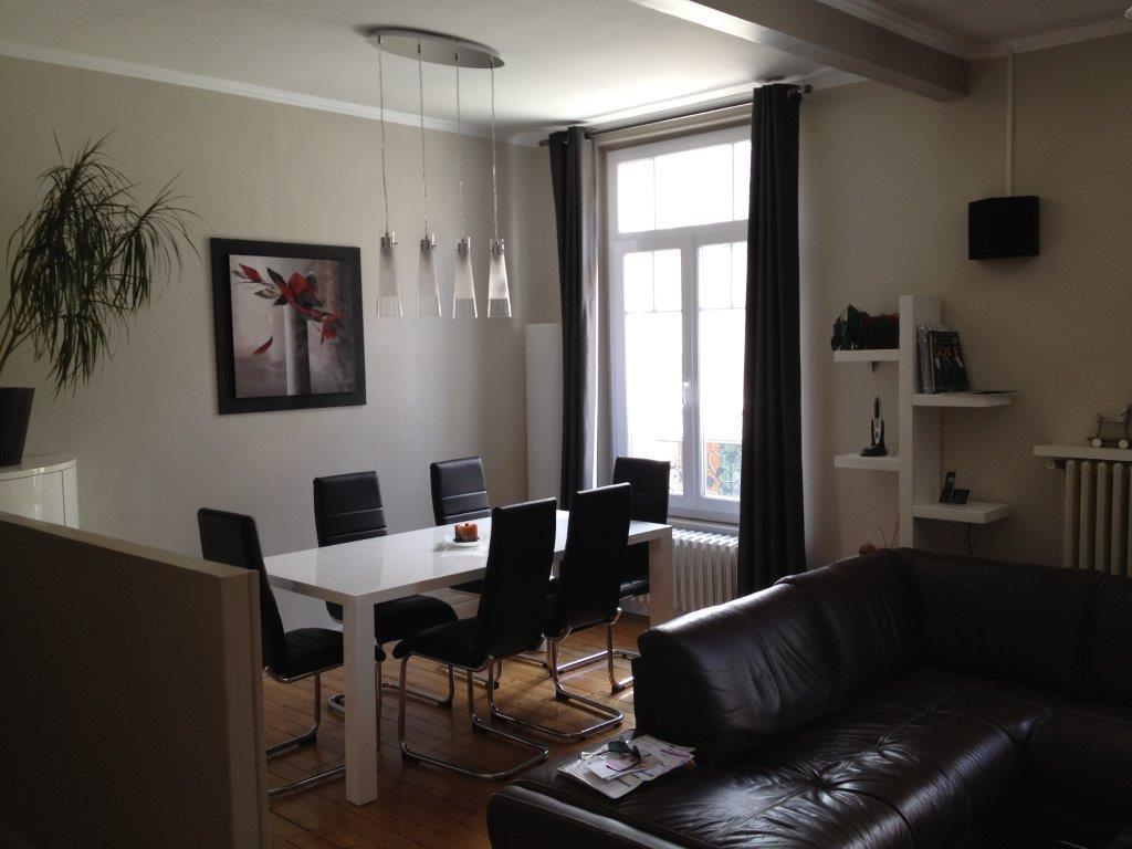 location d 39 appartement t3 de particulier particulier reims 780 59 m. Black Bedroom Furniture Sets. Home Design Ideas