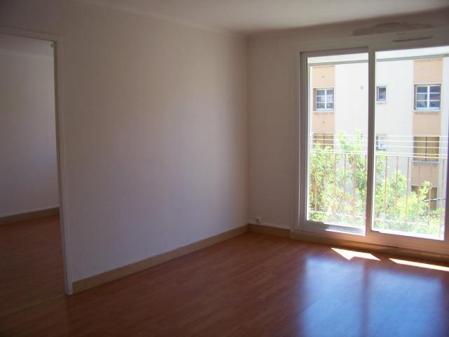 Location appartement martigues entre particuliers - Chambre de commerce martigues ...