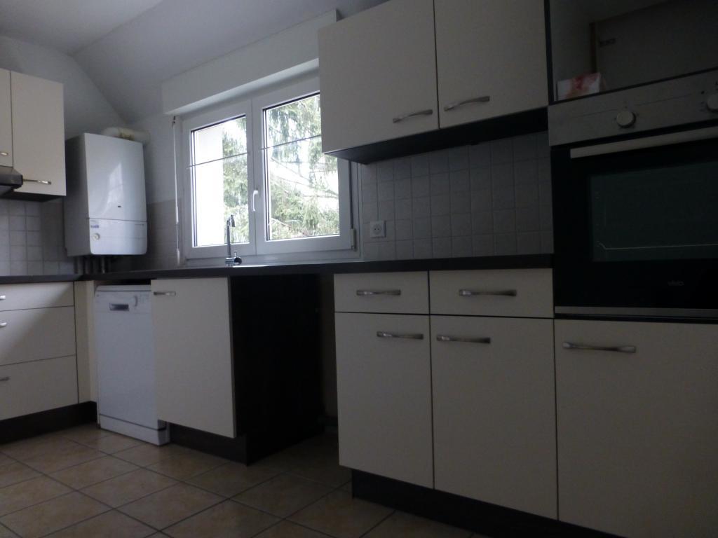 location d 39 appartement t3 de particulier strasbourg 745 69 m. Black Bedroom Furniture Sets. Home Design Ideas