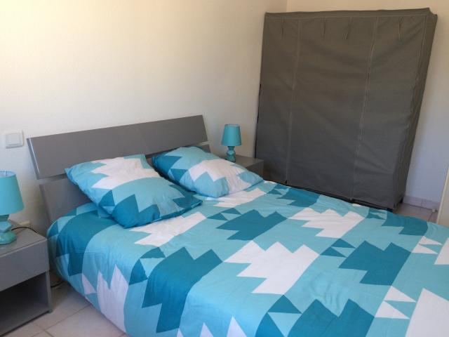Location appartement T3 Canet Plage - Photo 2