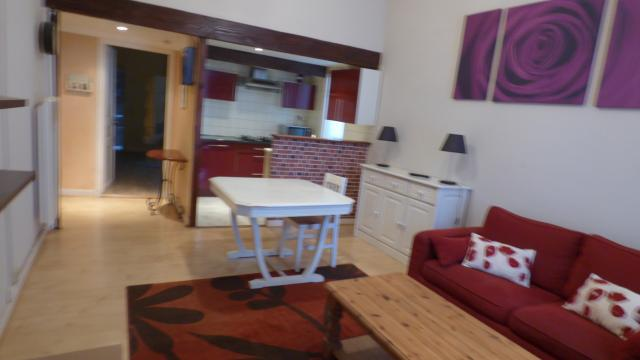 Location Appartement Narbonne Particulier