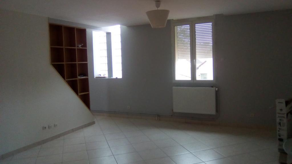 Particulier location Montgeron, appartement, de 88m²