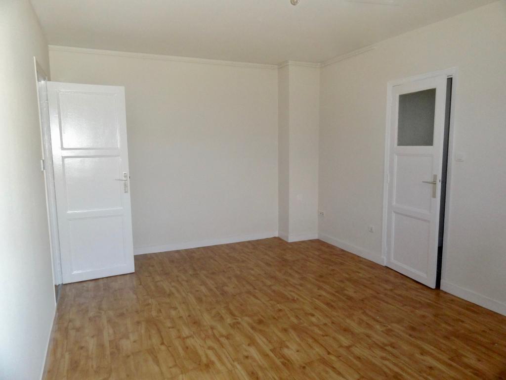 Location d 39 appartement t2 de particulier particulier clermont ferrand 480 41 m - Location appartement meuble clermont ferrand ...