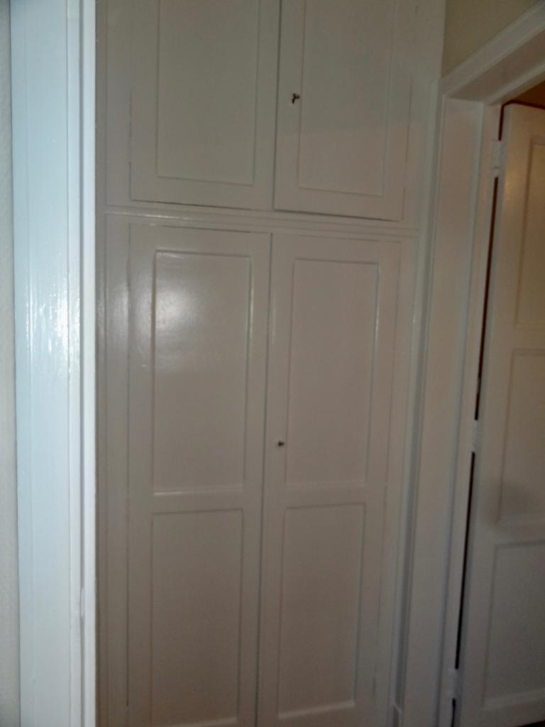 location d 39 appartement t2 de particulier particulier clermont ferrand 480 41 m. Black Bedroom Furniture Sets. Home Design Ideas
