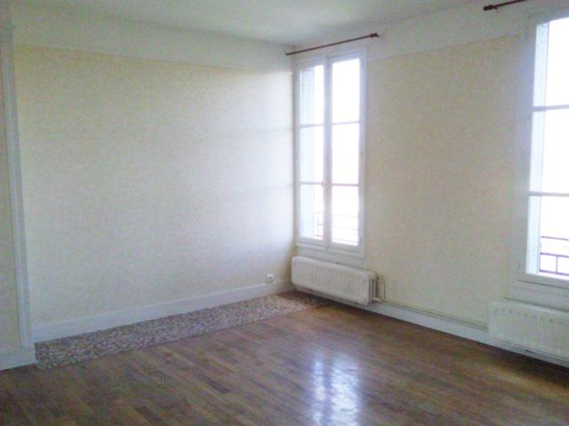 Location appartement T3 Choisy le Roi - Photo 1