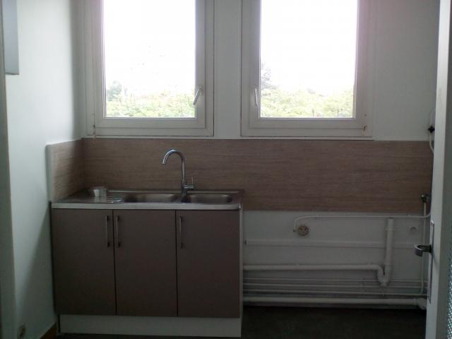 Location appartement T3 Choisy le Roi - Photo 2