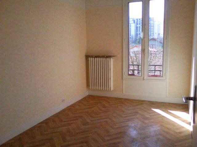 Location appartement T3 Choisy le Roi - Photo 4