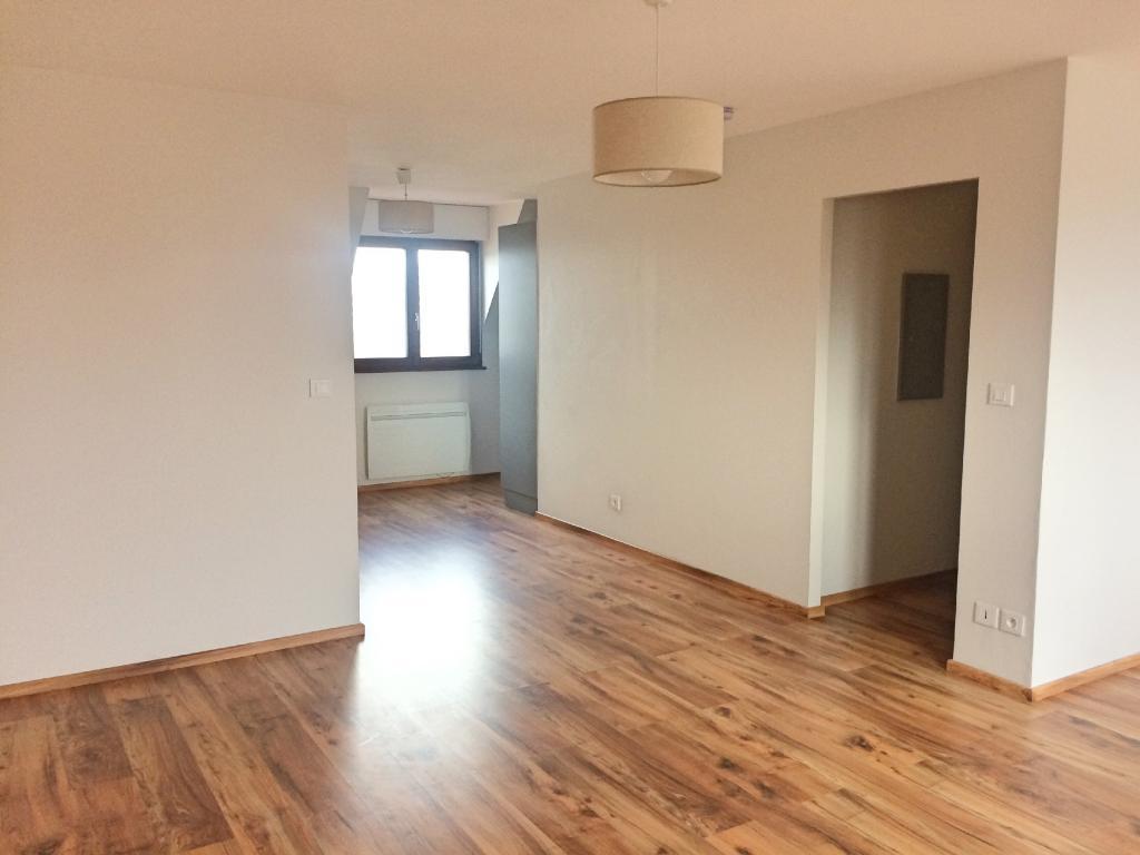 location de studio de particulier particulier strasbourg 600 38 m. Black Bedroom Furniture Sets. Home Design Ideas